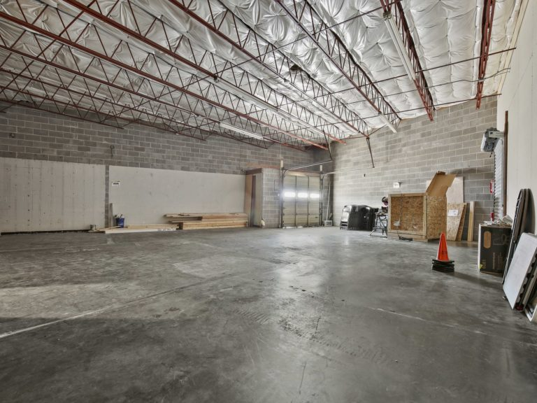 Soar Warehouse 2
