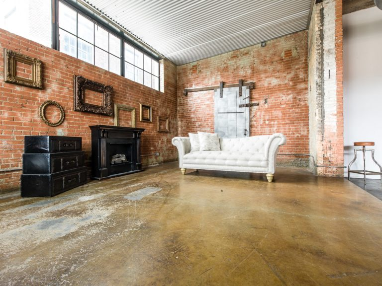 Interesting Creative Spaces For Rent Near Me Series: Dallas, TX - AVVAY.com
