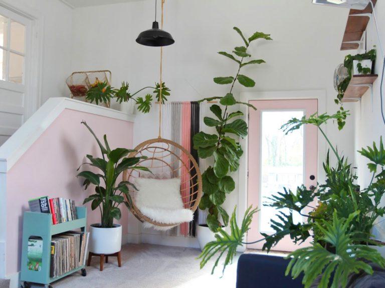 Interesting Creative Spaces for Rent Near Me Series: Nashville, TN - AVVAY.com