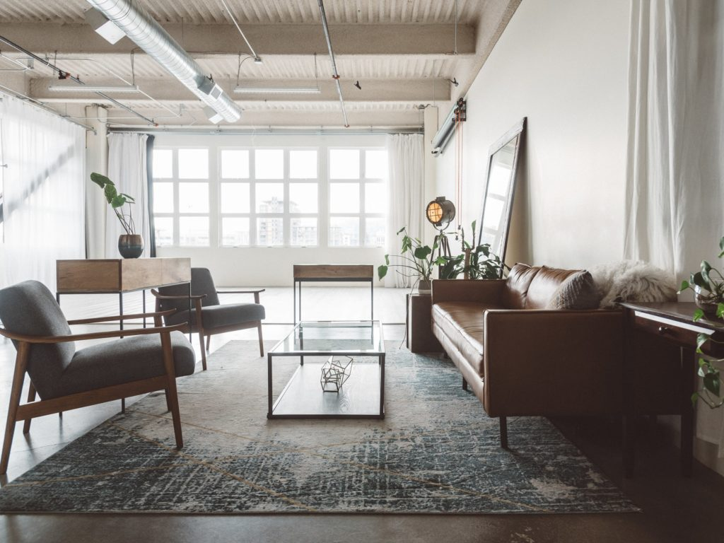 Find Studio Space For Rent Near Me: Portland, OR - AVVAY