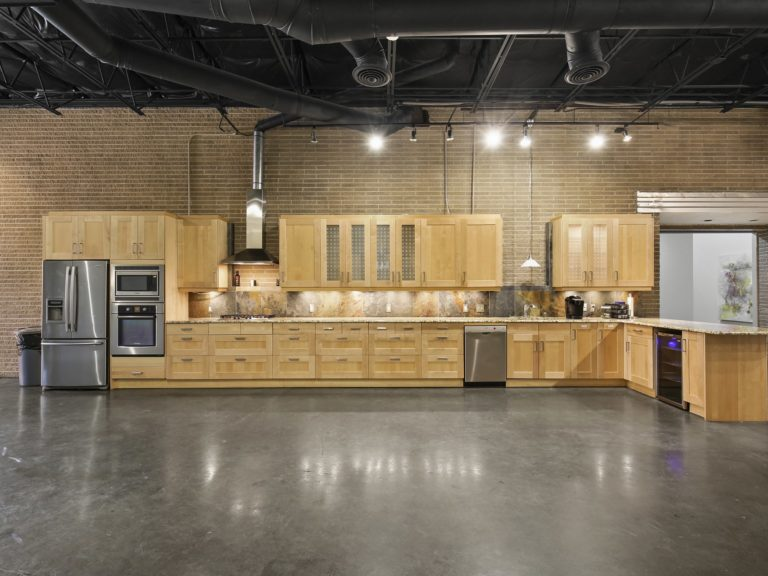 Soar Kitchen 3