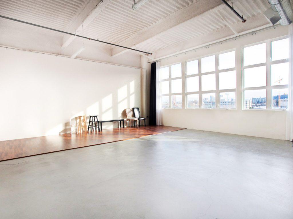 Studio Northwest - AVVAY