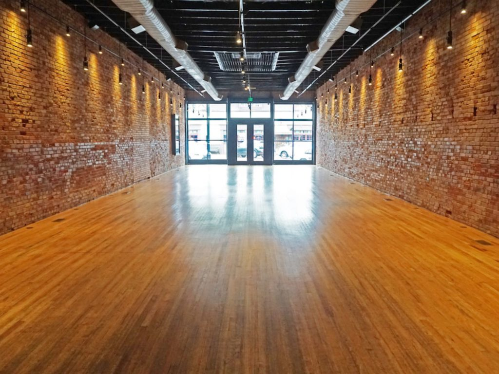 Discover The Best Corporate Venues And Event Halls For Rent in Dallas