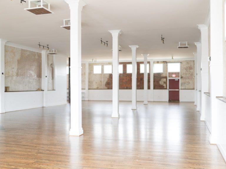 wilburn street studio 2