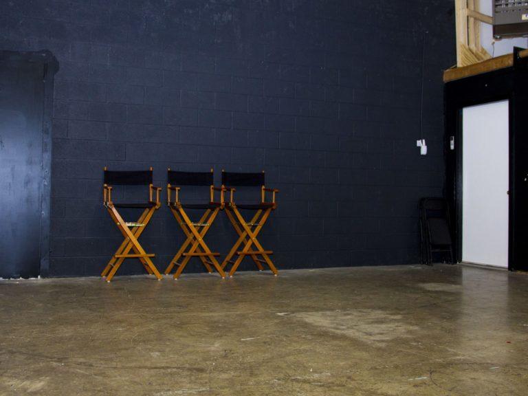 studiostormlight1