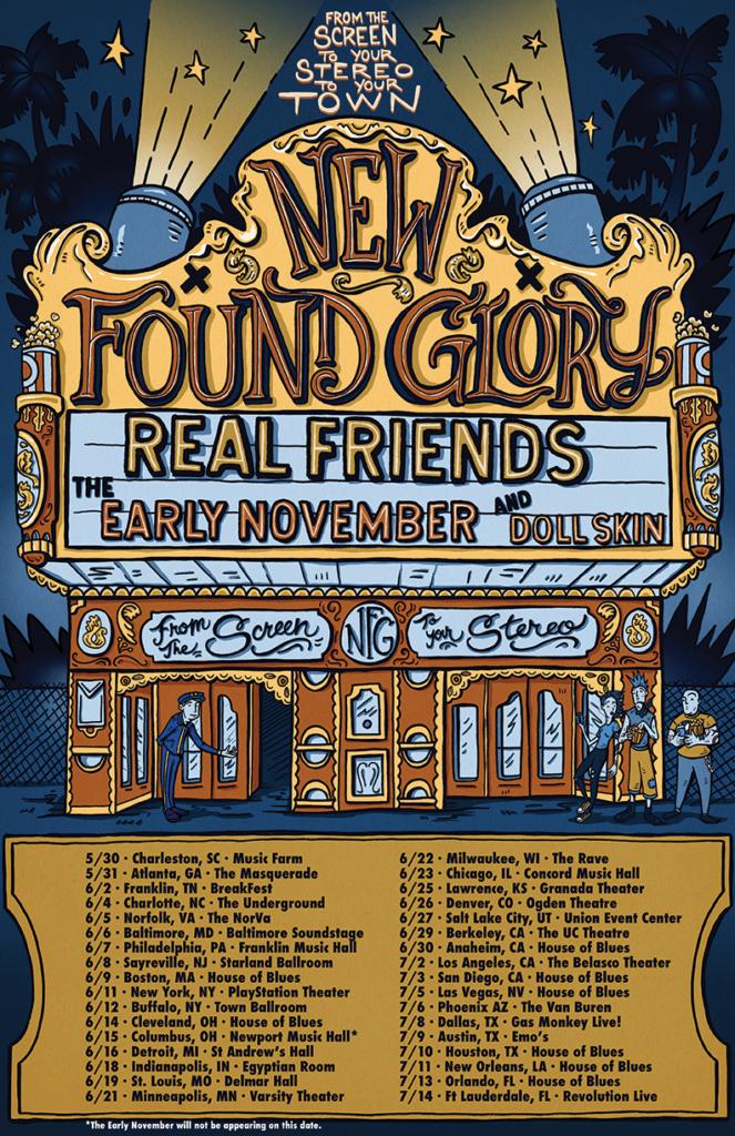 NFG-Poster-Dates