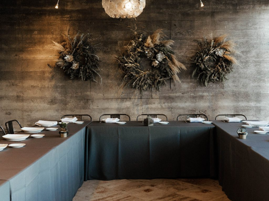 How to Find Unique Event Venues in Portland - AVVAY